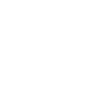 Green Edge Builders
