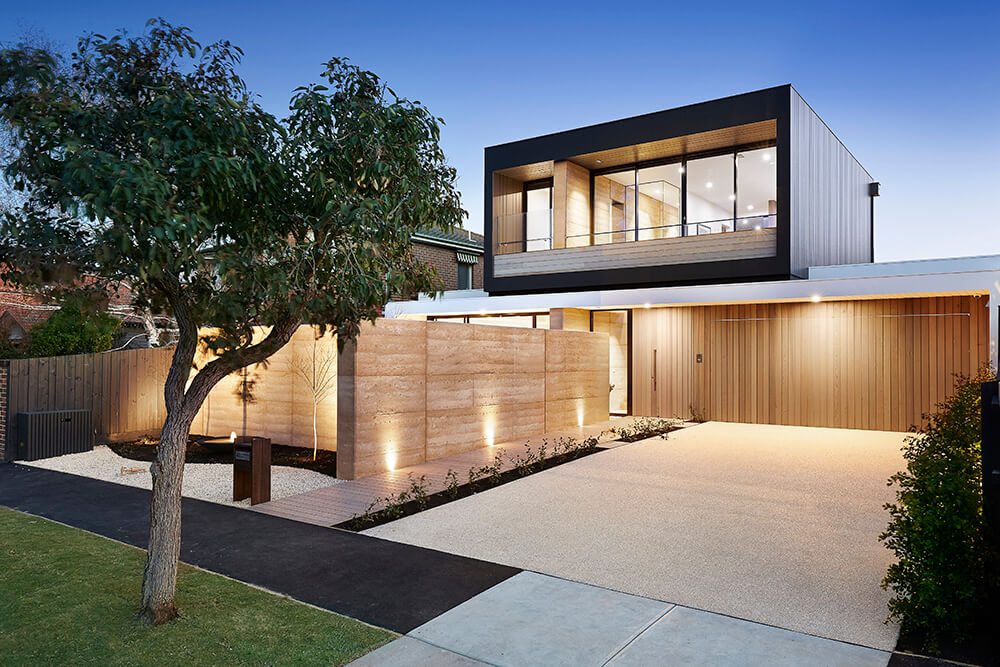 How Passive Home Design Saves You Money While Saving the Planet