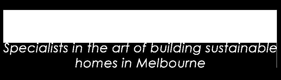 sustainable-builders