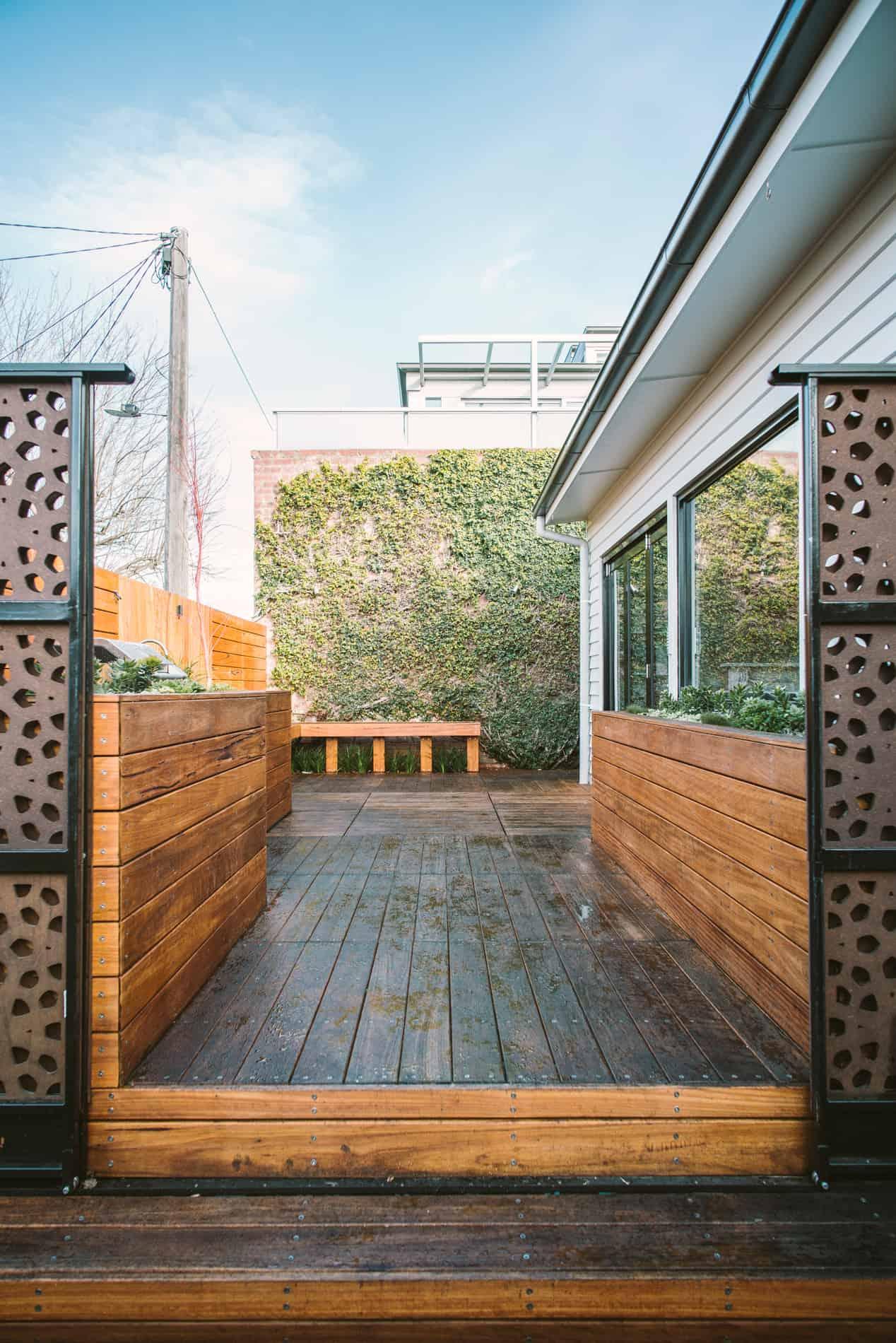 green-edge-builders-outdoor-patio